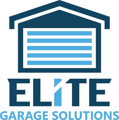 Elite Garage Solutions