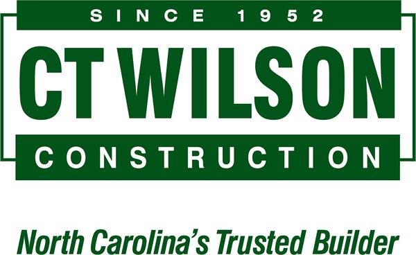CT Wilson Construction Company, Inc.