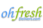 OhFresh Delivers