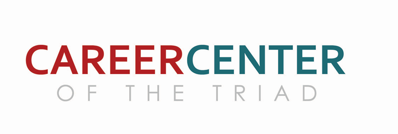 The Career Center of the Triad