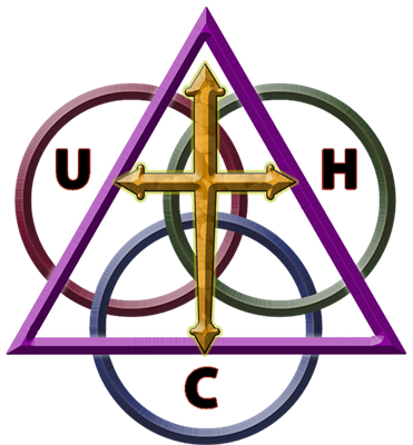 United Holy Church of America