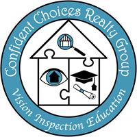 Confident Choices Realty Group & Home Inspections Powered By Fathom Realty