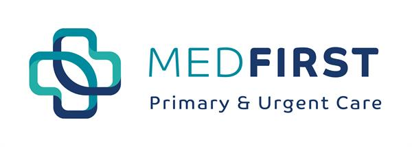Med First Primary & Urgent Care