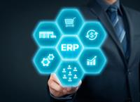 2019 ERP Trends | Digital Transformation | Business Strategy