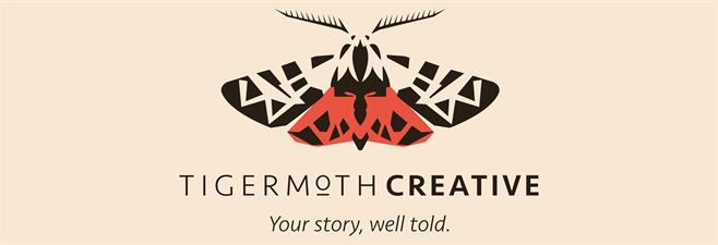 Tigermoth Creative