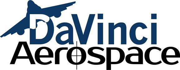 DaVinci Aerospace