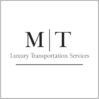 MT Luxury Transportation