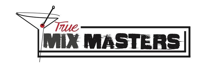 True MixMasters