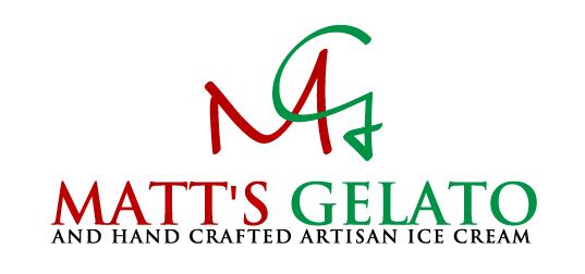 Matt's Gelato