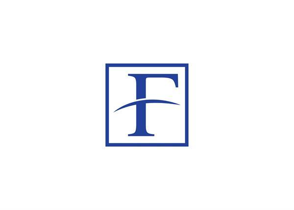 Farris Insurance Advisors