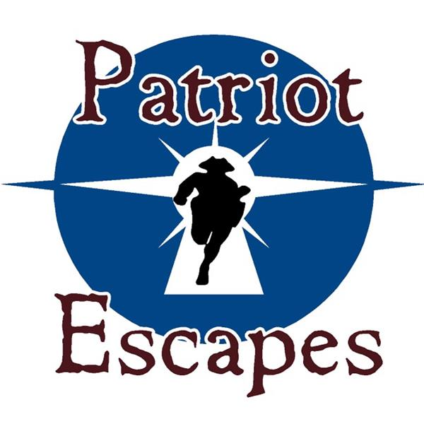 Patriot Escapes