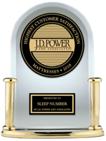 Sleep Number Chamber Appreciation Event - Exclusive Member Only Discounts