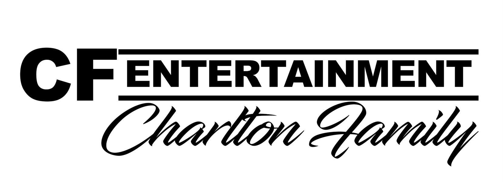 Charlton Family Entertainment