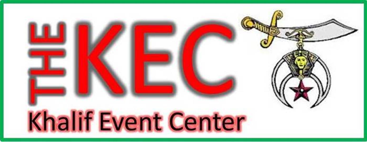 Khalif Event Center