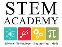 STEM/Robotic Exploration Summer Camp