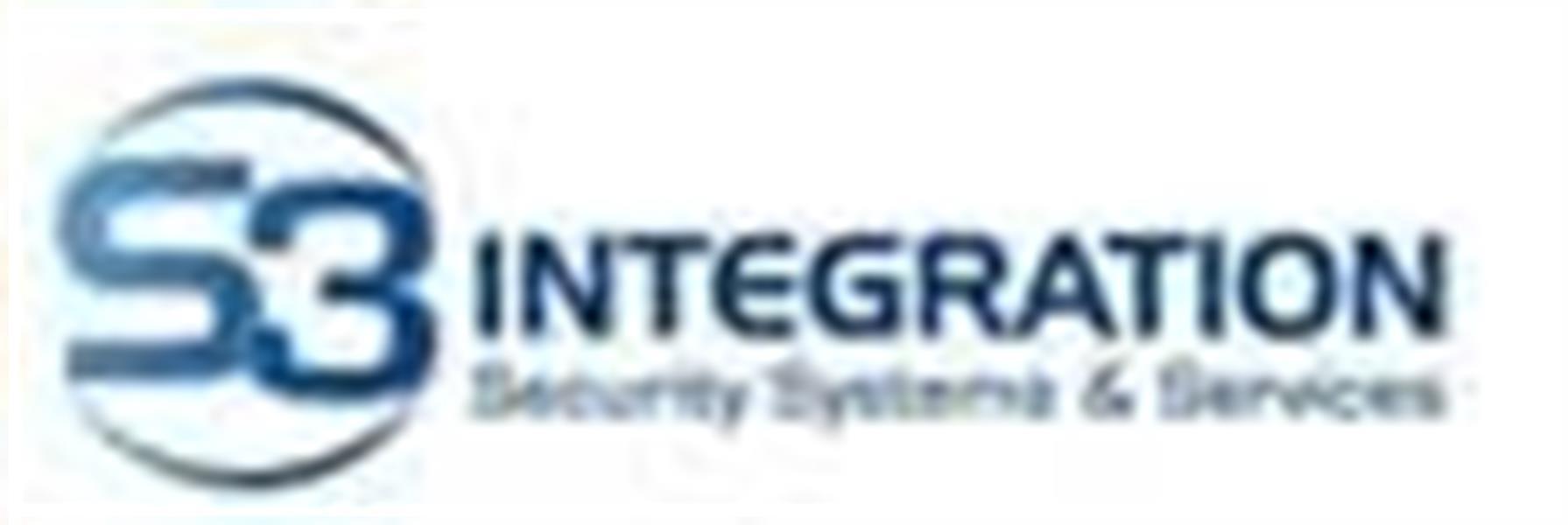S3 Integration, LLC