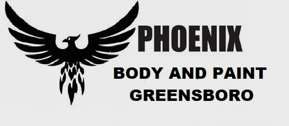 Phoenix Body and Paint