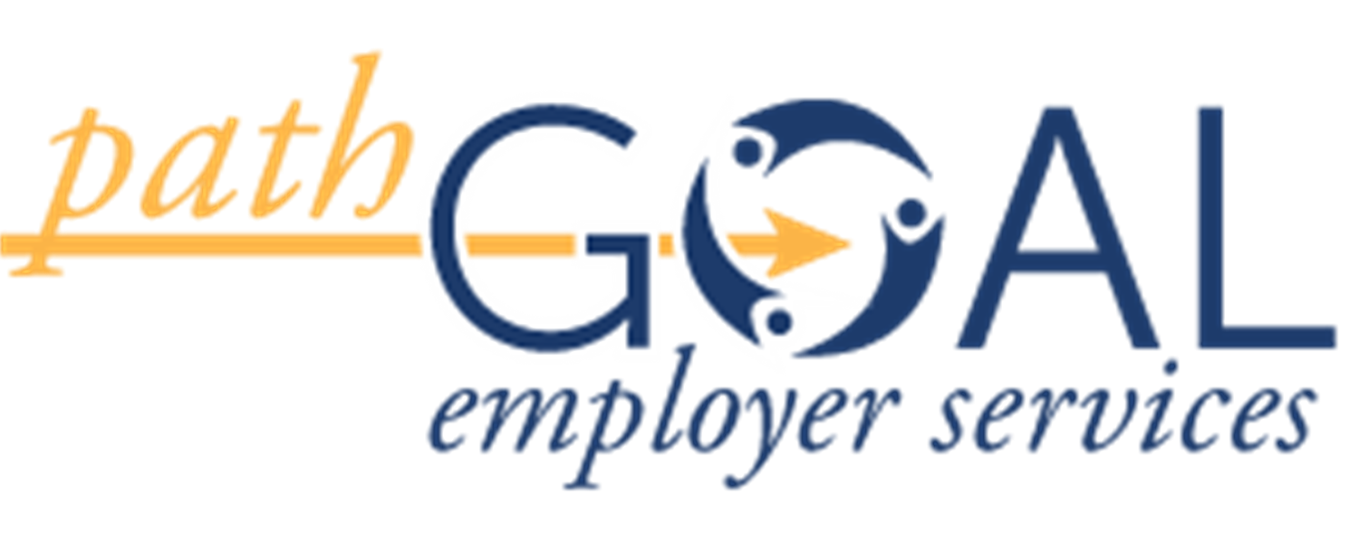 PathGoal Employer Services