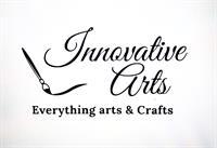 Innovative Arts / Abrakadoodle