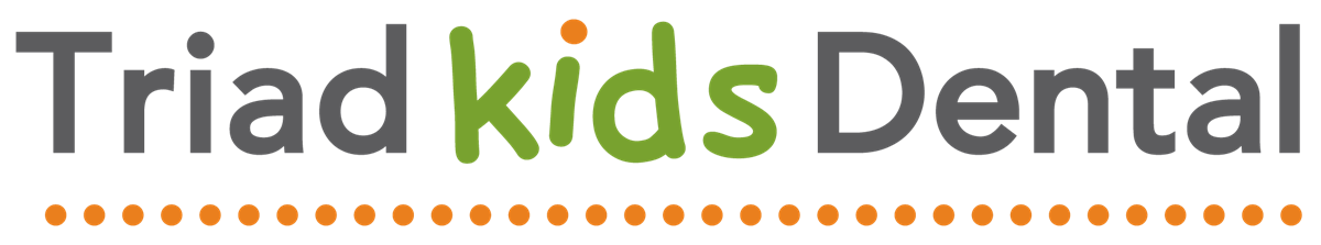 Triad Kids Dental