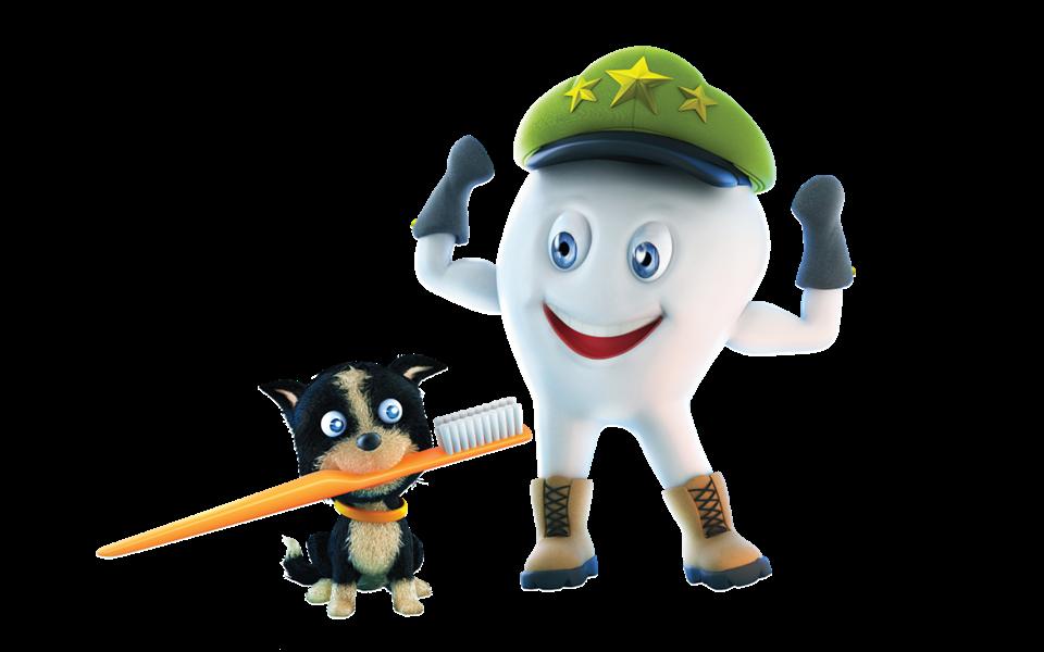 Triad Kids Dental