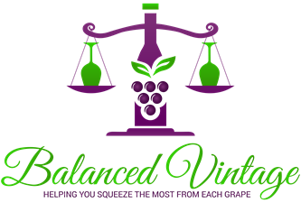 Balanced Vintage