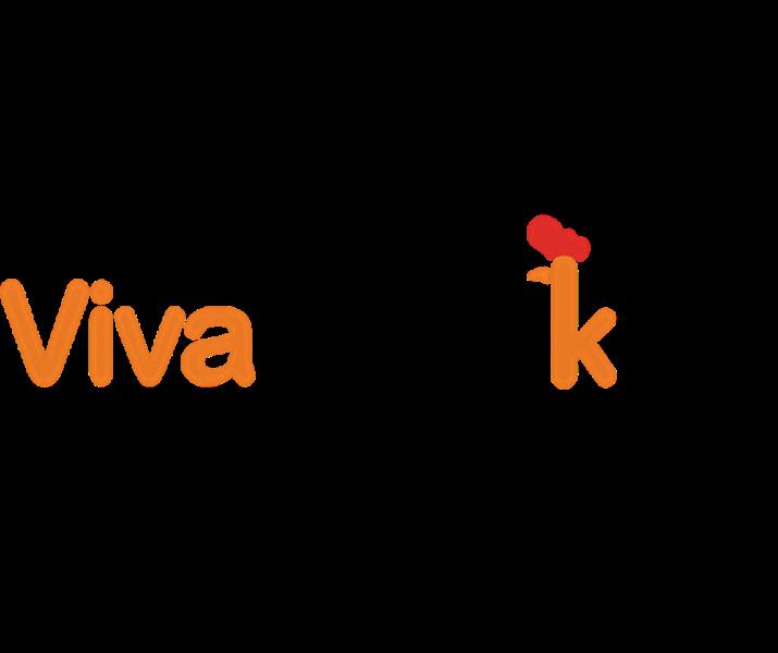 Viva Chicken