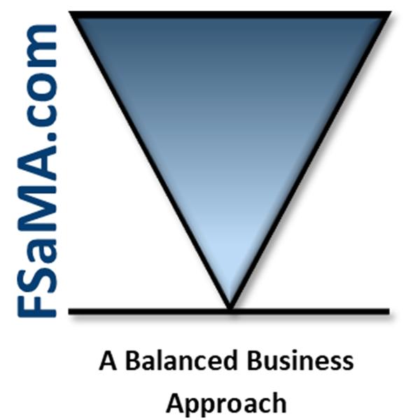 Fractional Sales & Management Associates, LLC