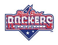 HIGH POINT ROCKERS vs. Lancaster Barnstormers - Patriot Day