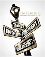 Crossroads: Pathways to Success, Inc