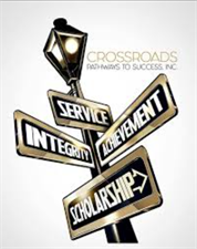 Crossroads: Pathways to Success, Inc