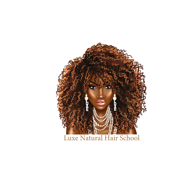 Luxe Natural Hair School, Inc.