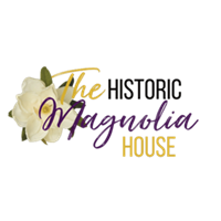 The Historic Magnolia House