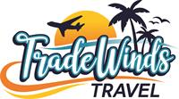 Trade Winds Travel LLC