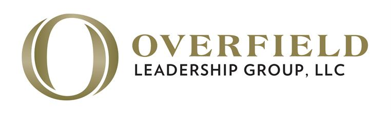 Overfield Leadership Group, LLC