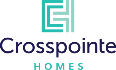 Crosspointe Homes, LLC