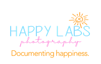 Happy Labs Photography