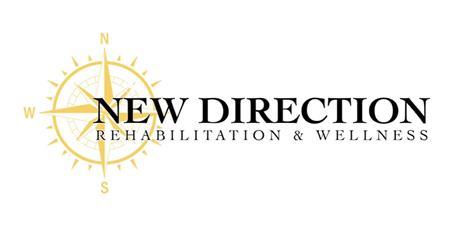 New Direction Rehabilitation & Wellness Inc
