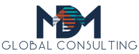 MDM Global Consulting
