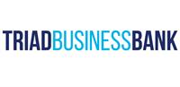 Triad Business Bank