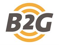 Broadcast 2 Go