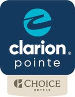 Clarion Pointe Greensboro Airport