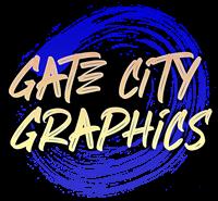 Gate City Graphics