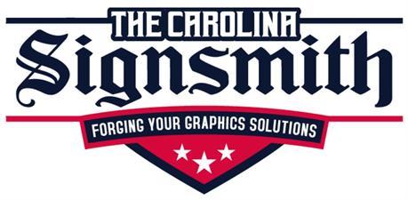 The Carolina Signsmith
