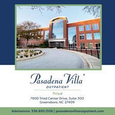 Pasadena Villa Outpatient-Triad