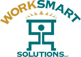 WorkSmart Solutions LLC