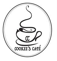 Cookee's Café