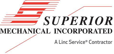 Superior Mechanical, Inc