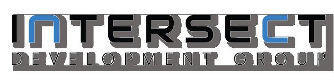 Intersect Development Group