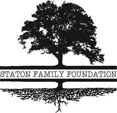 Staton Family Foundation, Inc.